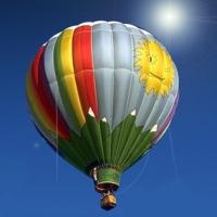 above-all-upstate-ny-hot-air-balloon-rides