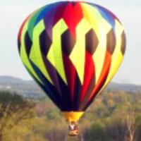 adirondack-balloon-flights-upstate-new-york