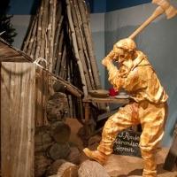 adirondack-historical-museum-upstate-ny