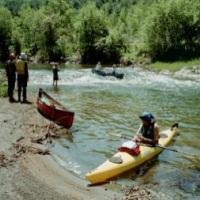adirondack-paddle-n-pole-canoeing-in-upstate-ny