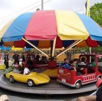 Amusement Parks In Brooklyn Brooklyn Amusement Park
