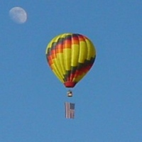 airborne-adventures-ballooning-upstate-new-york