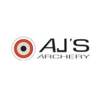 ajs-upstate-ny-archery
