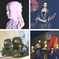 albany-art-museum-upstate-ny