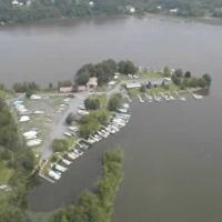 albany-marine-service-upstate-new-york