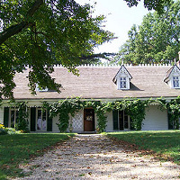 alice-austen-historic-house-staten-island-new-york