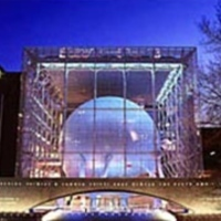 american-natural-history-museum-in-nyc