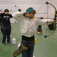 archery-solutions-archery-in-upstate-ny