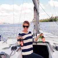 atlantic-yachting-manhattan-boat-rentals