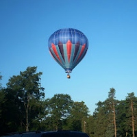 aurora-balloon-rides-upstate-new-york