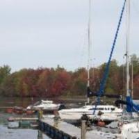 b-and-b-marina-upstate-ny