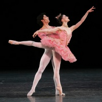 american-ballet-theater-in-new-york