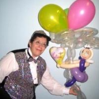 staten-island-NY-balloon-mom