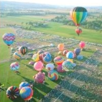 balloon-rides-over-syracuse-upstate-ny-ballooning