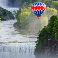 balloons-over-letchworth-hot-air-balloon-flights-upstate-ny