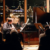 barge-music-concert-hall-ny