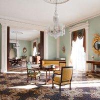 bartow-pell-mansion-museum-bronx-new-york