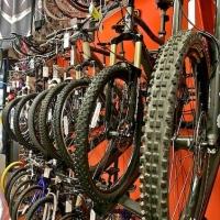 bay-ridge-bicycle-world-bike-store-brooklyn
