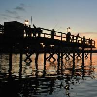 bayside-marina-in-queens