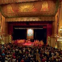 theatres-in-manhattan