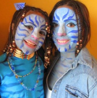 Bella-Queens-NY-Face-Painting