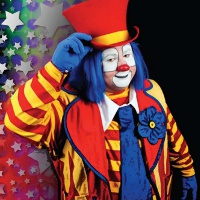 clowns-for-hire-in-ny
