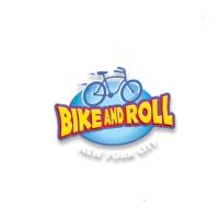 bike-and-roll-new-york-city-biking