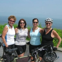 bike-around-long-island-bike-rides