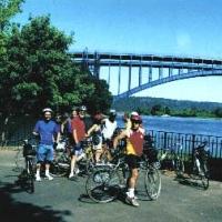 bike-the-big-apple-bike-tours-nyc
