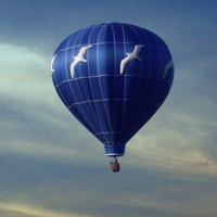 blue-sky-hot-air-balloon-rides-upstate-ny
