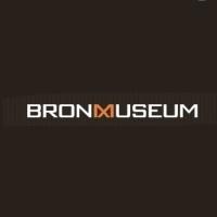 bronx-art-museum