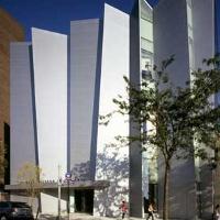 bronx-art-museum-new-york