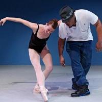 brooklyn-ballet-in-ny