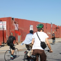 brooklyn-by-bike-biking-in-brooklyn