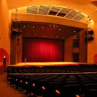 brooklyn-performing-arts-center