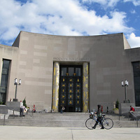 central-library-brooklyn-new-york