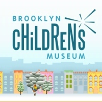 brooklyn-childrens-museum