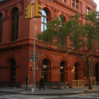 brooklyn-historical-museum
