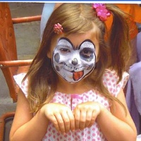 brooklyn-new-york-face-painting