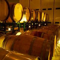 brooklyn-winery-brooklyn-new-york