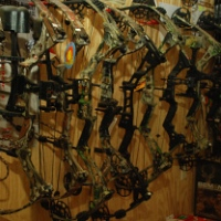 bullzeye-archery-upstate-ny