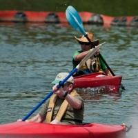canoeing-bronx-river