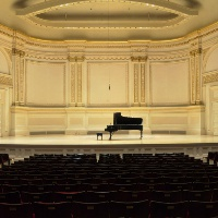 carnegie-hall-concert-hall-in-new-york