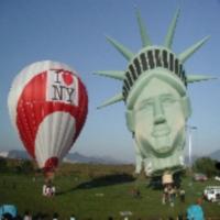 catskill-mountain-balloon-company-upstate-ny