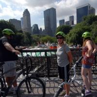 central-park-bike-tours-manhattan