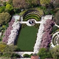 central-park-conservatory-garden-manhattan-new-york
