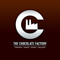 the-chocolate-factory-theater-queens