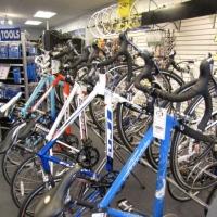 ck-cycles-bike-shop-upstate-new-york