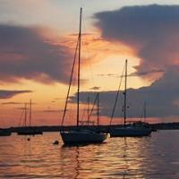 coecles-harbor-marina-long-island