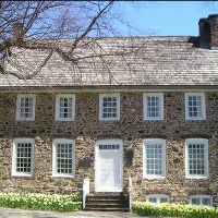 conference-house-historic-site-staten-island-new-york